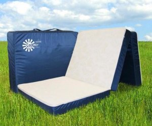 картинка Konkord Country Light mini от Магазина матрасов Matras96